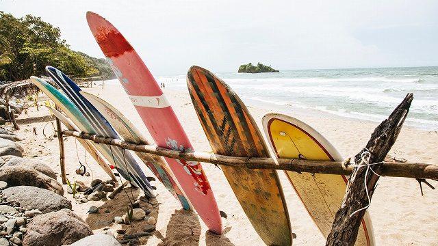 サーフィン,初心者,鵠沼海岸